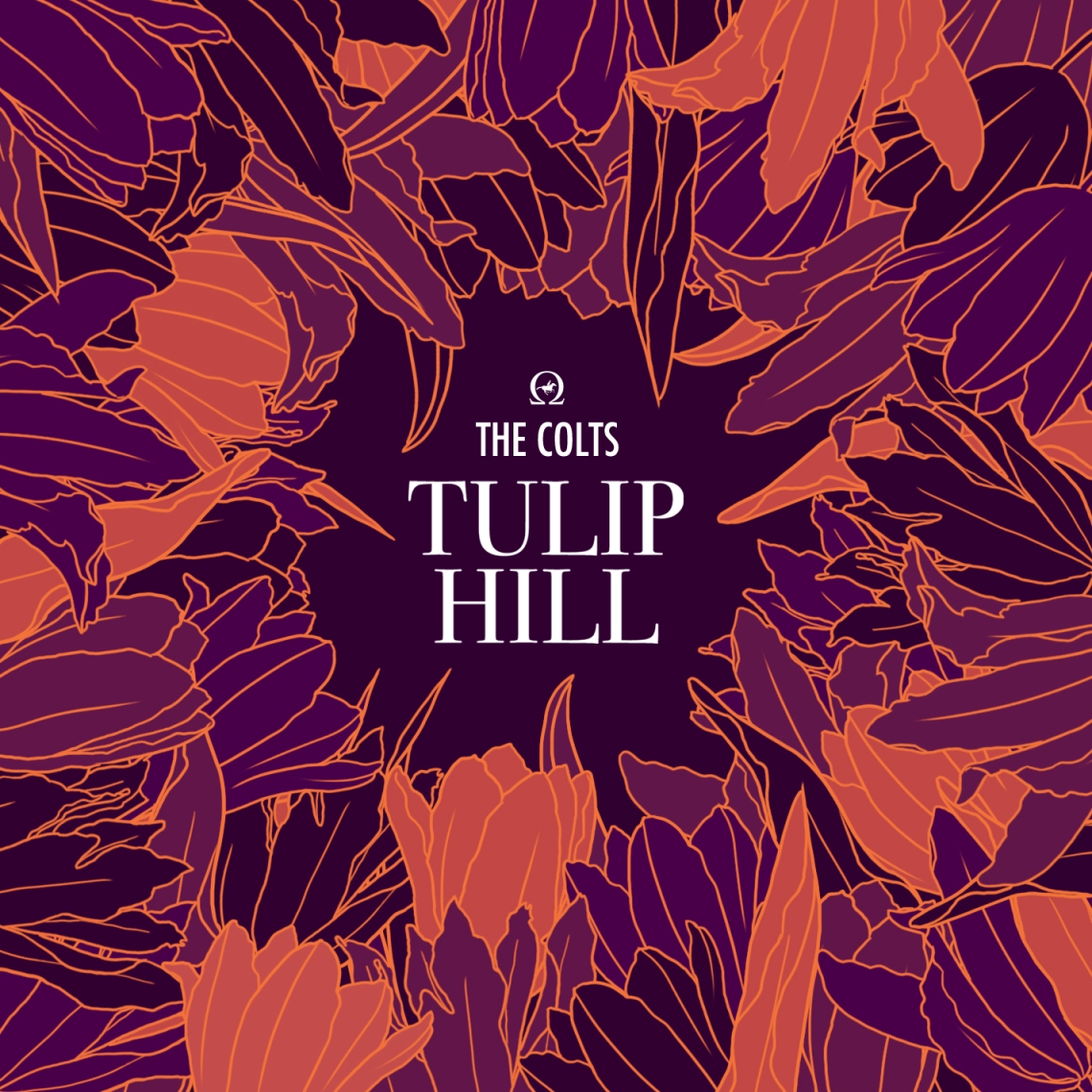 Cover for _Tulip Hill_ Single.jpg