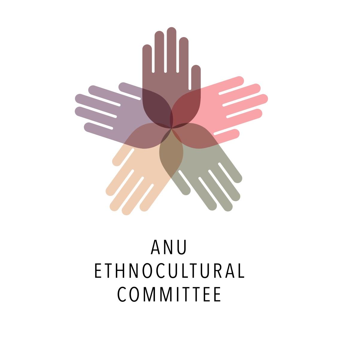 ethnoculturallogocolor-01