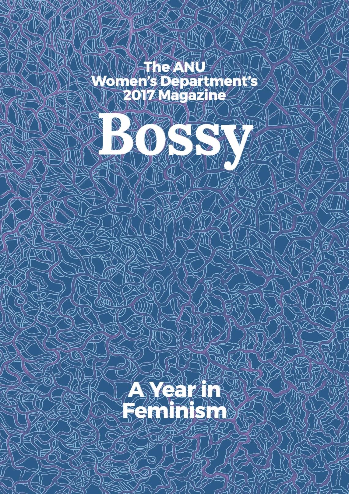 bossy copy1