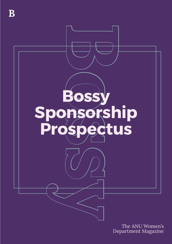 bossy sponsorship prospectus 2017.jpg