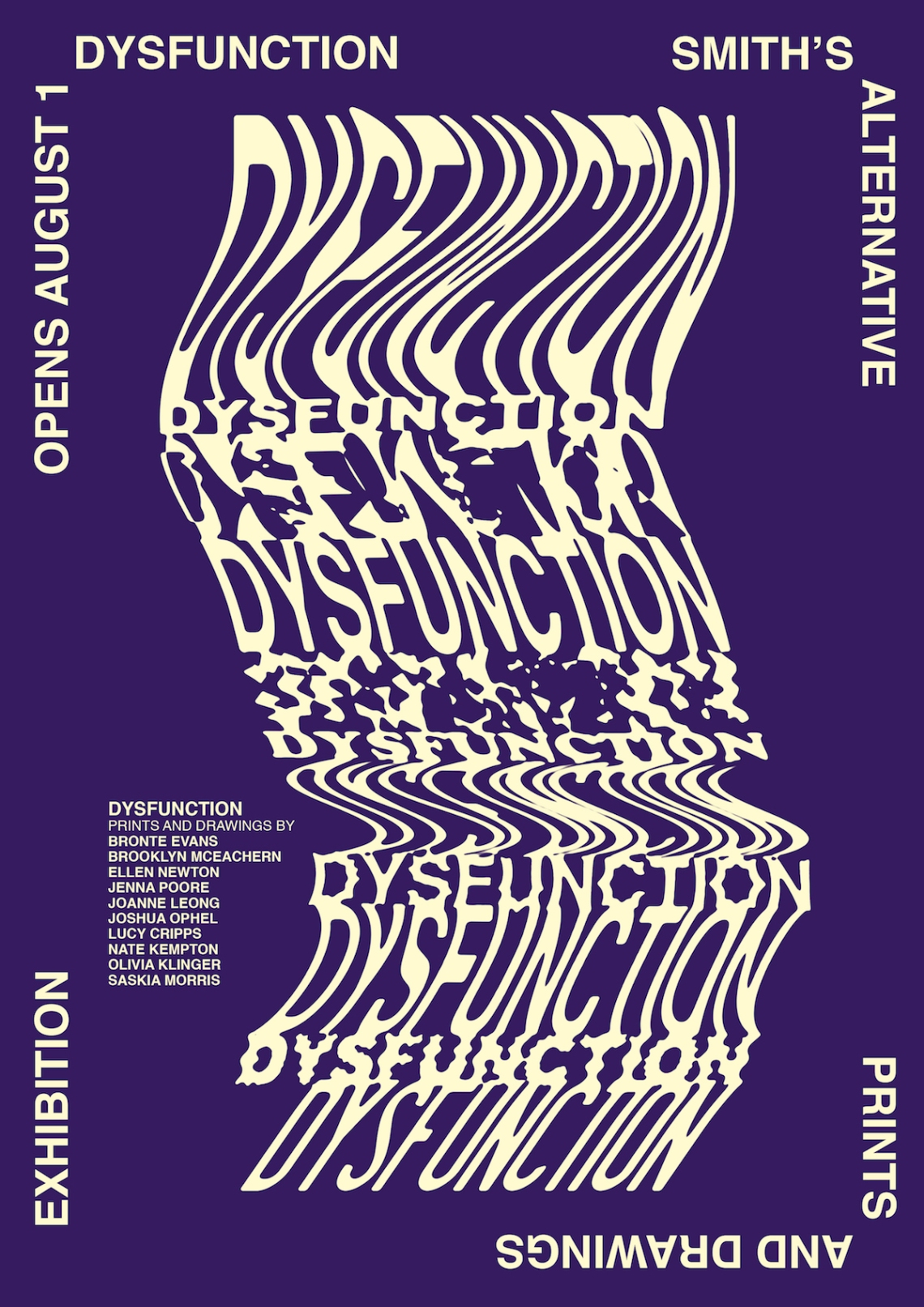 dysfunction exhibition cover.jpg