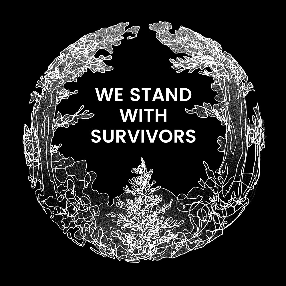 we stand w survivors.jpg